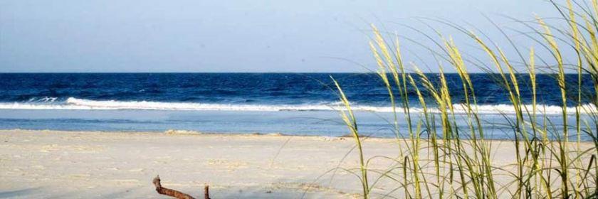 tybee-beach